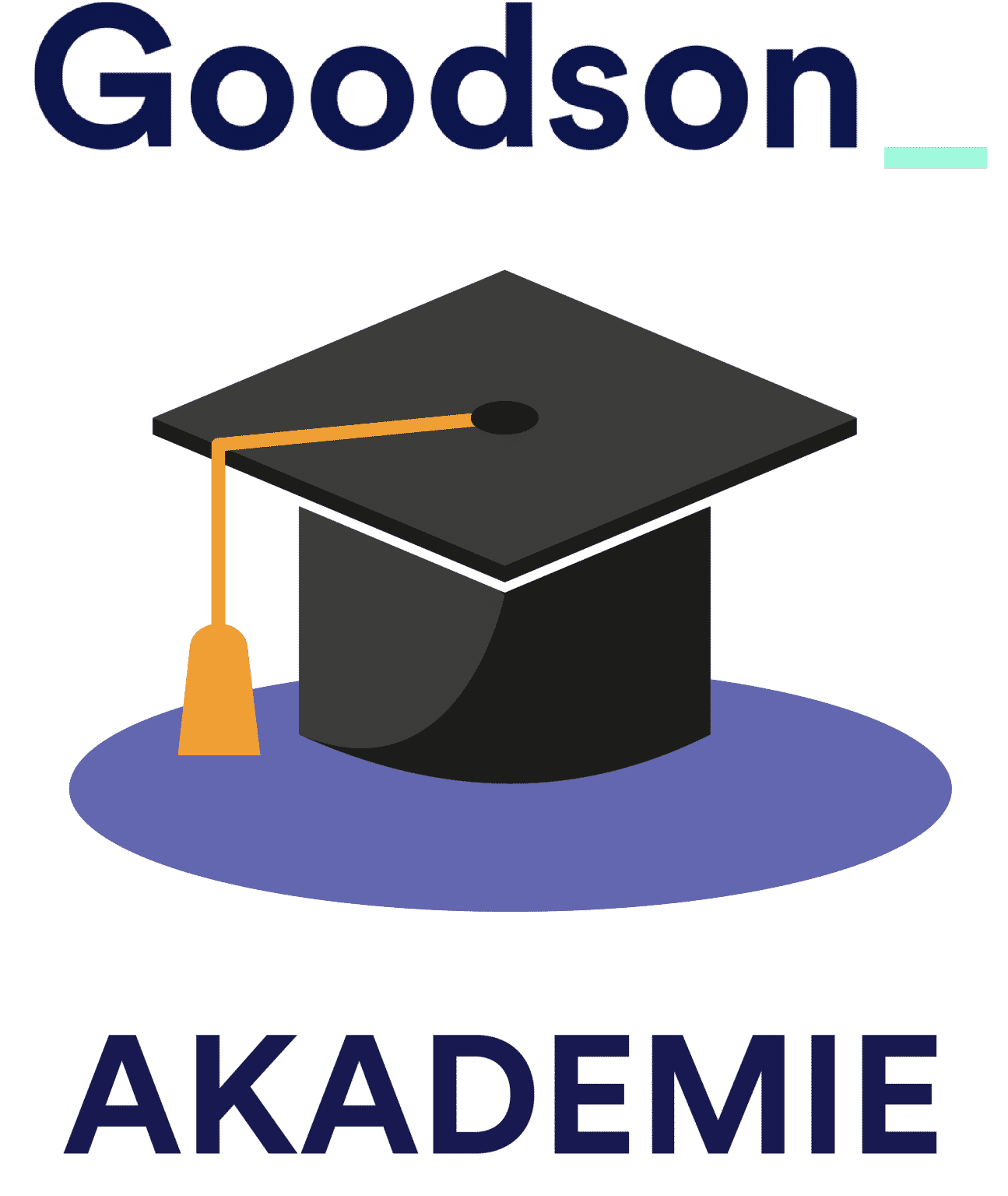 Goodson Akademie