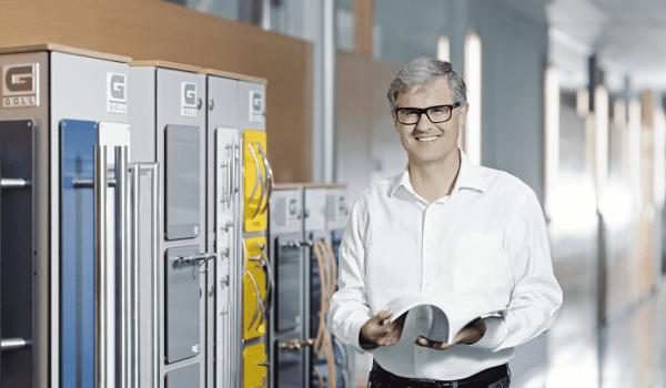 Helmut Goll GmbH