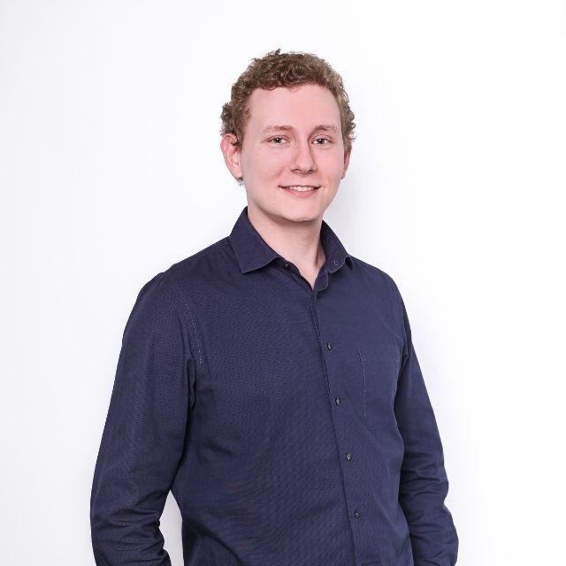 Adrian Hämmerle