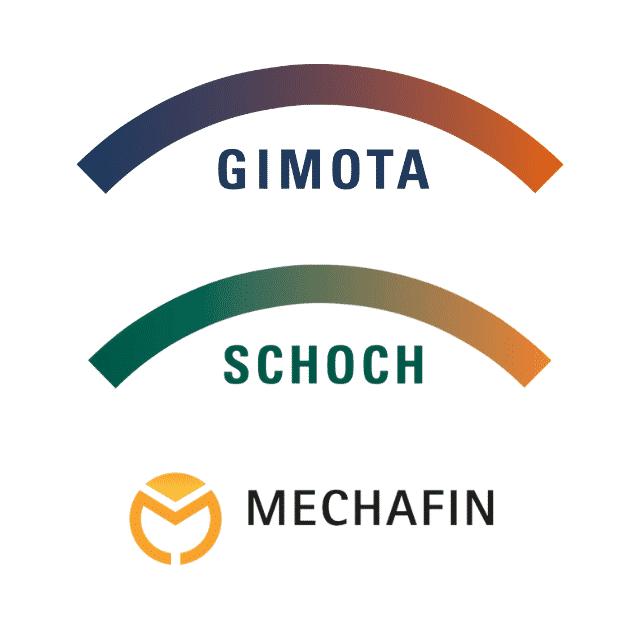 Gimota Schoch