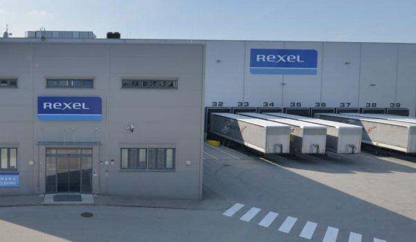 Rexel Austria GmbH