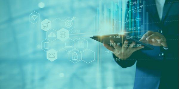 Digital Sales – Sieben Trends für den B2B-Vertrieb
